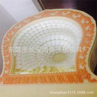 东莞手板厂专业(3D打印、CNC加工、各种材质复模、泥雕模型制造)