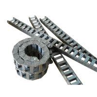 拖链 塑料拖链 尼龙拖链 工程拖链 钢铝拖链