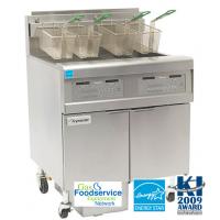 供应 全新 Frymaster OCF30G炸锅 商用炸锅设备 休闲食品加工设备