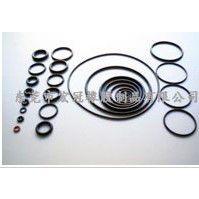 氟硅橡胶HK/FLS 防水防油耐高温 密封圈 密封条 耐磨O型圈 Y型