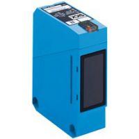 光电传感器WT260-P260