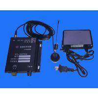 供应GPRS 无线 温度 湿度 温湿度模块 监控系统 GSP 认证 医药 工业级