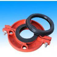 供应消防管件密封圈对作用及其工艺