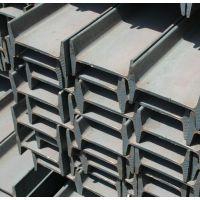 供应广西经销鞍钢优质工字钢
