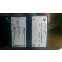 供应光伏太阳能清洗设备SCHMID施密德电机TR MP-060-PB-MDI001