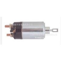 66-9136 起动机电磁开关 博世起动机开关 起动机吸铁开关