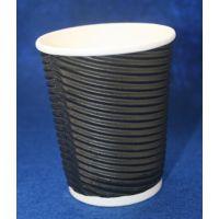 上海纸杯定制,上海12oz热饮纸杯,中国的S瓦楞纸杯工厂,全球星巴克纸杯供应商,上海一次性纸杯