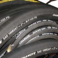 供应批发 蒸汽耐热胶管 高温蒸汽耐温胶管 蒸汽橡胶管