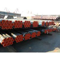 GB3091低压流体输送用焊接钢管 直缝钢管 咨询电话03178216399
