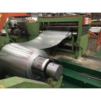 供应上海宝钢HC180P汽车钢板HC180P加磷高强度冷轧板