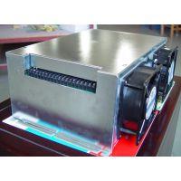 油烟净化器高频高压电源 蜂窝电场