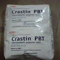 进口供应 PBT/美国杜邦/6129 高粘度 用于挤出和注塑成型
