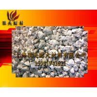 铝酸钙水泥 耐火喷射料用铝酸钙水泥