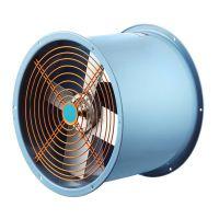 供应SFWB6-4型2.2KWKW大风量耐高温防油防潮圆形管道排风机
