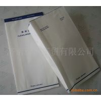 生产批发定做各种呕吐袋航空清洁袋'牛皮纸袋、铝箔袋、