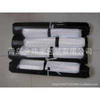 潍坊昌邑昌乐高密诸城安丘章丘德州淄博济南密炼机用的橡胶投料袋