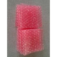 苏州厂家直销缓冲pe袋 防震袋 气泡膜防静电气泡膜 免费打样