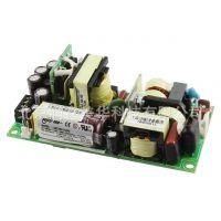 代理进口原装Power-One各式电源模块外接AC DC转换器ABC150-1T48G