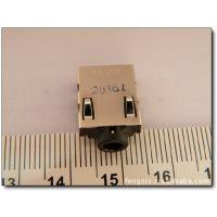 供应原装SUYIN 笔记本耳机麦克风音频插座连接器6P 010036FR006G101ZL