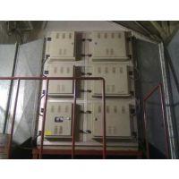 供应工业油雾净化器、淬火油烟净化器、热处理油雾净化器