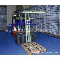 供应载荷稳定器厂家生产价格销售