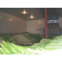 供应合肥水果保鲜库设计时应要注意哪些