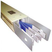 供应厂家直销 优质LMZ系列母线槽