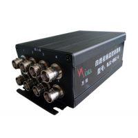 LMSTON 电源防雷箱 三相带计数器防雷箱 开关门电源防雷箱