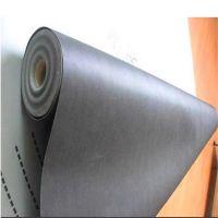 黑龙江纺粘聚丙烯和聚乙烯膜