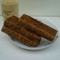 传统古法熬制 老红糖 小块土红糖500克  散装年货女性食品批发