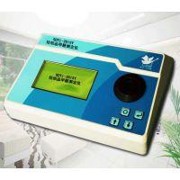 【吉大小天鹅】GDYJ-201SY 纺织品甲醛测定仪