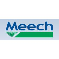 MEECH电离空气鼓风机