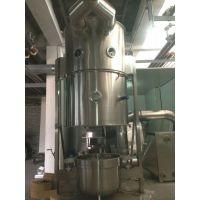 优博干燥供应GFG-100高效沸腾干燥机