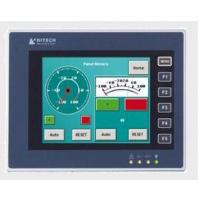 5.7寸数控装置(PWS6000)海泰克触摸屏 天津铁木森商贸