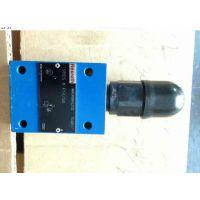 供应供应力士乐插装阀LC16A10D7X现货