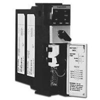 AB PLC 32点输入模块 1756-IB32