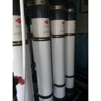 陶氏DOW抗污染膜,聚酰胺材质卷式反渗透膜BW30-400FR