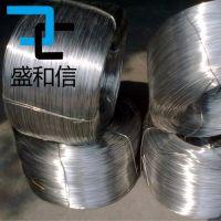 厂家直销 进口7022铝线 高质量的【环保7022铝线】 广东现货