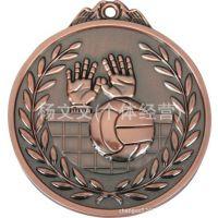本厂直销:奖牌,胸章,臂章,纪念盘,挂件等。