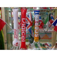 混批/支付宝/充气加油棒,发光,手旗,串旗,彩旗