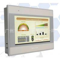 厂家直销 威纶触摸屏原装7寸威纶人机界面MT8070iE
