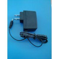 15V1A汽车应急启动电源适配器