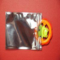 防静电包装袋  真空包装袋 透明包装袋 塑料包装袋  遮蔽膜 pe静