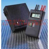 供应毫欧表(英国直购/特价) 型号:SZ75/RM210A库号:M391655