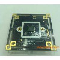 供应BF3005比亚迪CMOS-Sensor芯片 红外摄像头主芯片参数 原装热卖