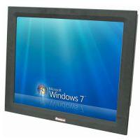 供应19英寸英特尔酷睿I5处理器无风扇工业平板平板电脑|低功耗无风扇平板电脑
