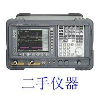 E8362A回收 网络分析仪E8362A回收价格