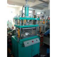 薄膜按键热压鼓包机(TM-105F)