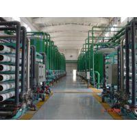 山东食品酒水行业用水-电力锅炉行业用水设备生产厂家-青州百川