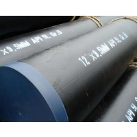 天钢管线管,133x25管线管,天然气管道,